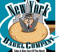 Ny Bagel Company