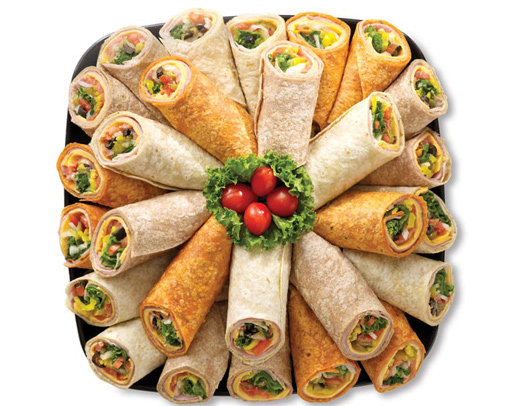 assorted-wrap-platter