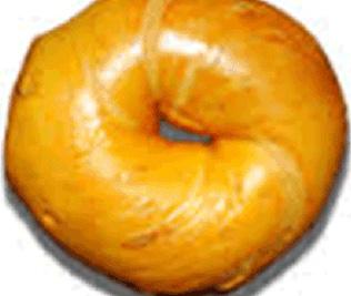 egg-bagel