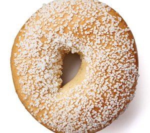 salt-bagel