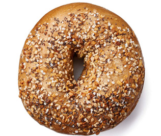 ww-everything-bagel